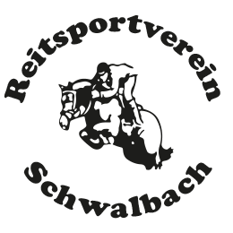 logo-big-black